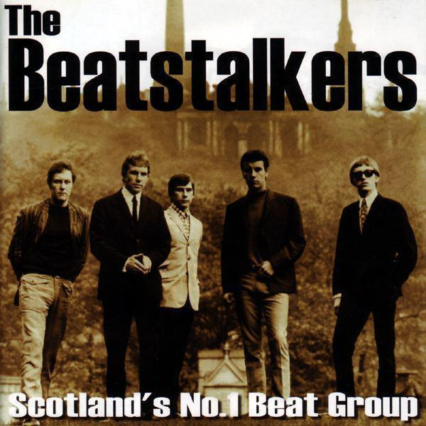 Beatstalkers