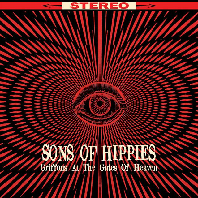 Sons Of Hippies