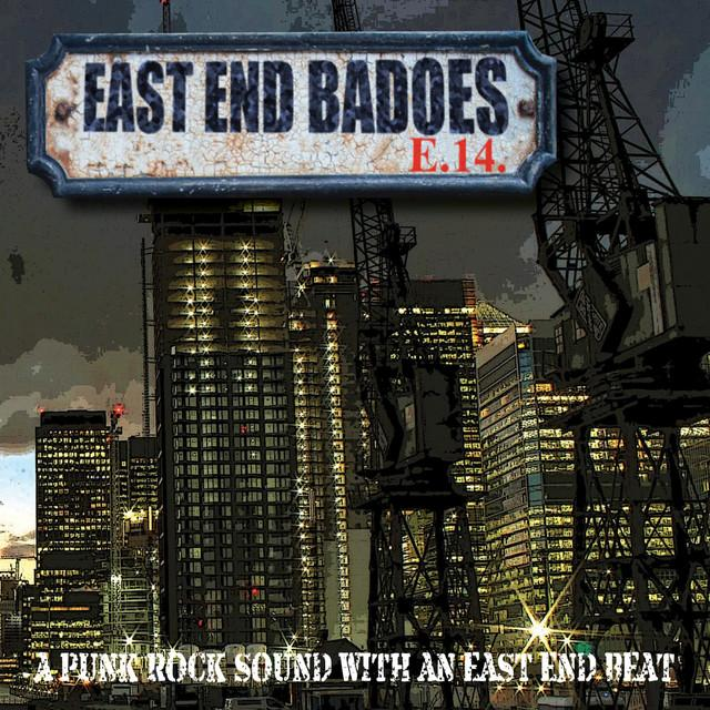East End Badoes