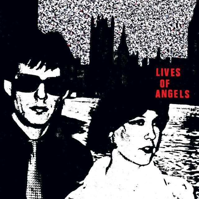 Lives Of Angels