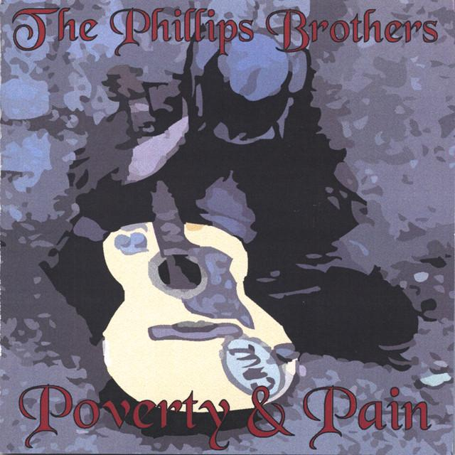 Phillips Brothers
