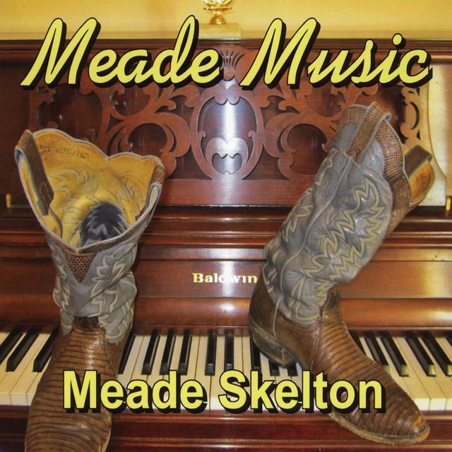 Meade Skelton