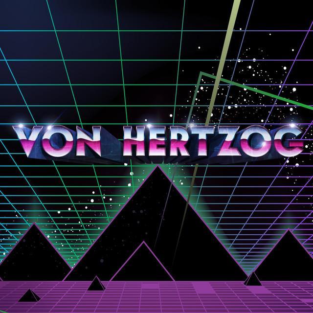 Von Hertzog