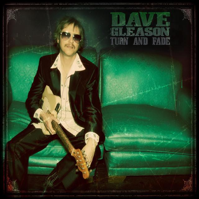 Dave Gleason