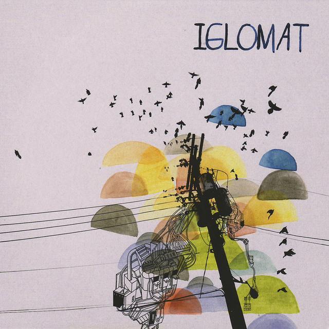 Iglomat