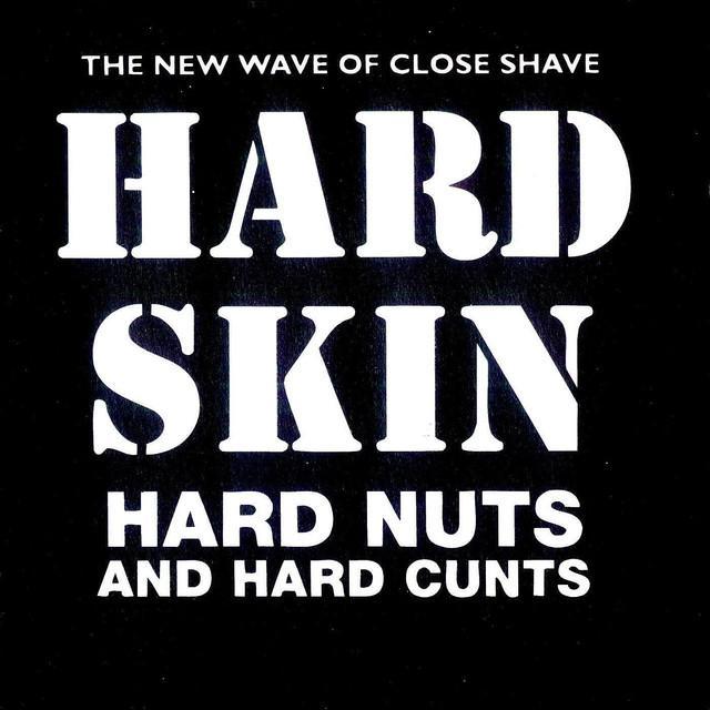 Hard Skin