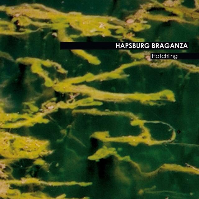 Hapsburg Braganza