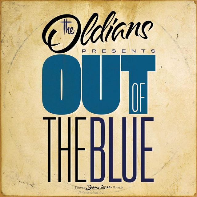 Oldians
