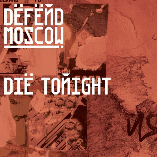Defend Moscow