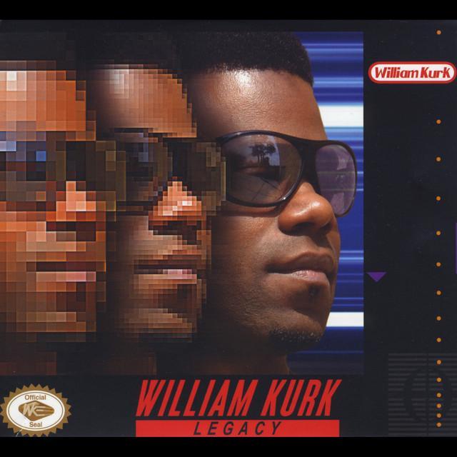 William Kurk