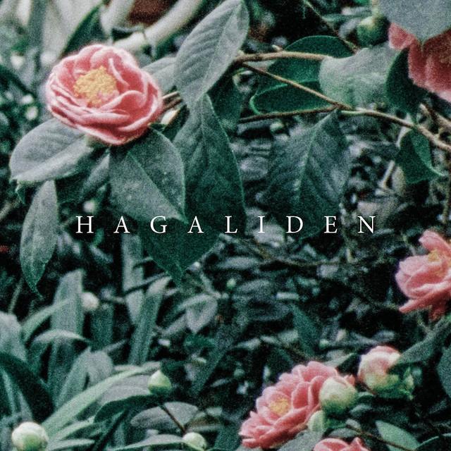 Hagaliden