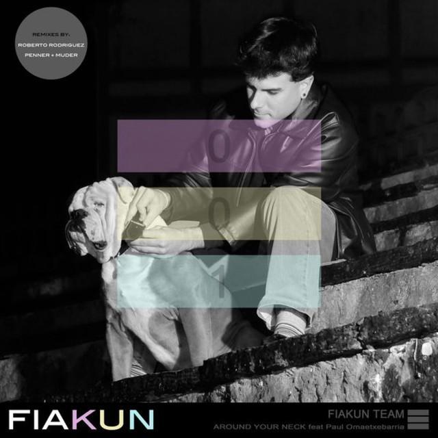 Fiakun Team