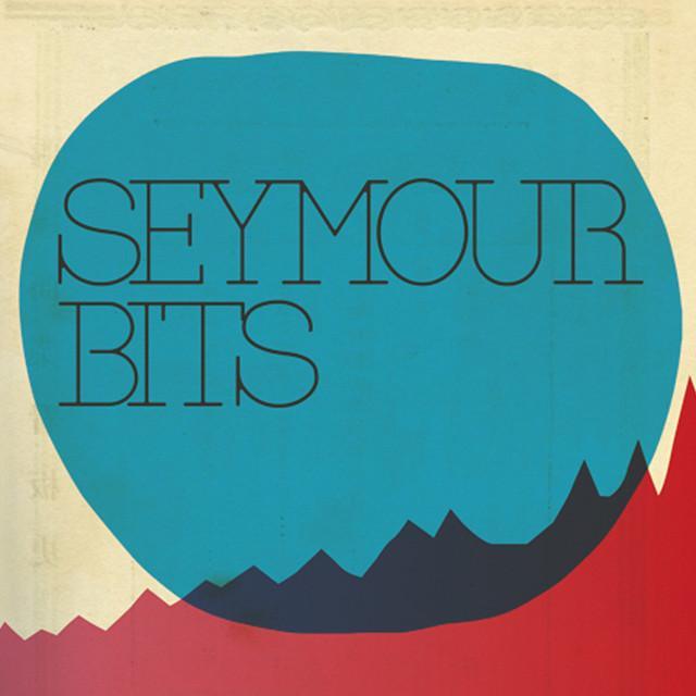 Seymour Bits