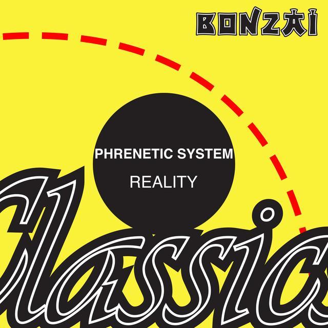 Phrenetic System