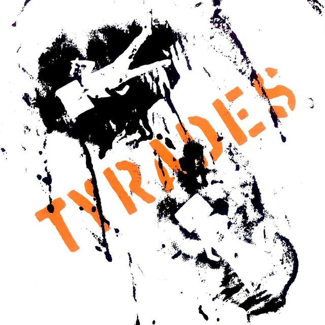 Tyrades