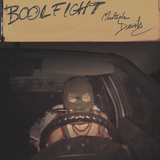 Boolfight