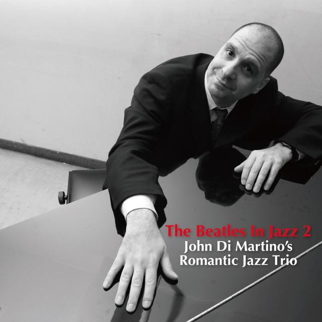 John / Romantic Jazz Trio Di Martino