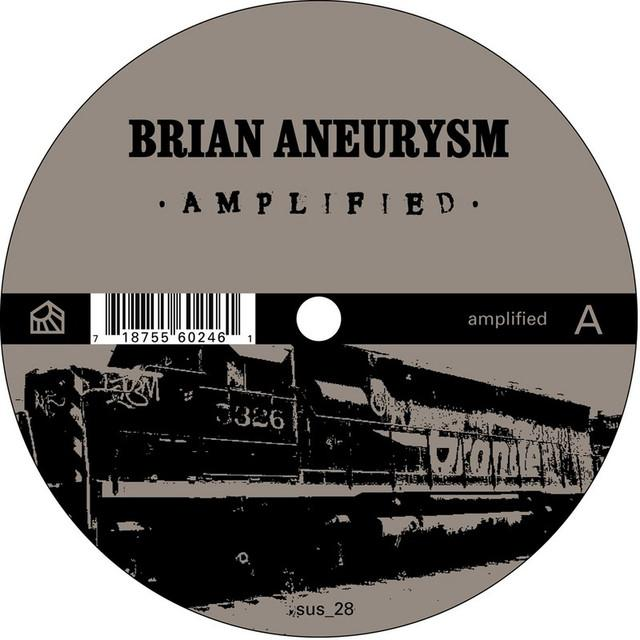 Brian Aneurysm