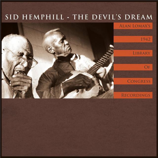 Sid Hemphill