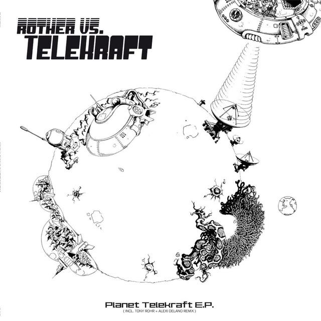Rother Vs Telekraft