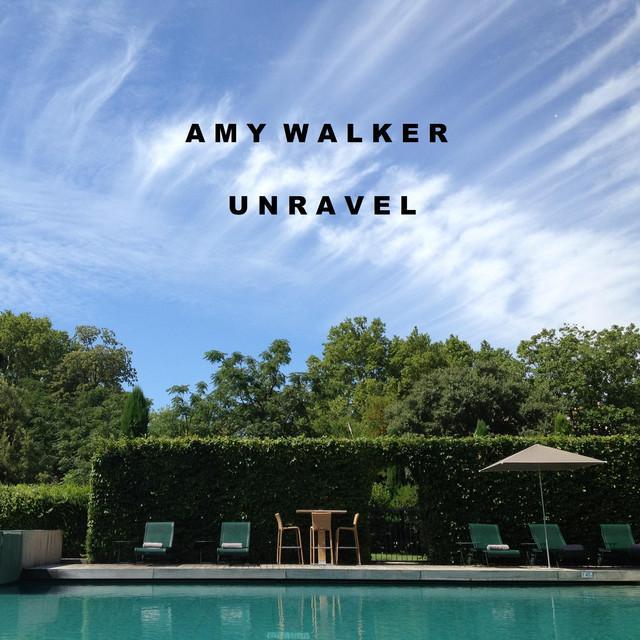 Amy Walker