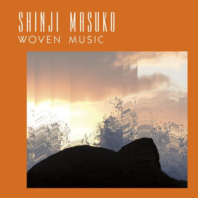 Shinji Masuko