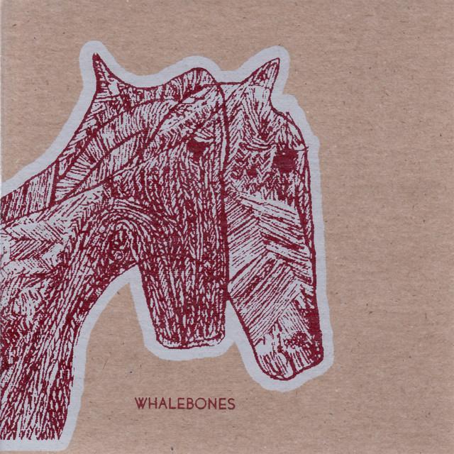 Whalebones