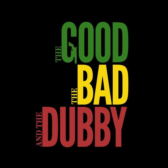 Dub Foundation