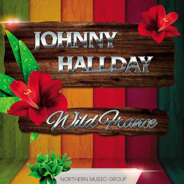 Johnny Hallday