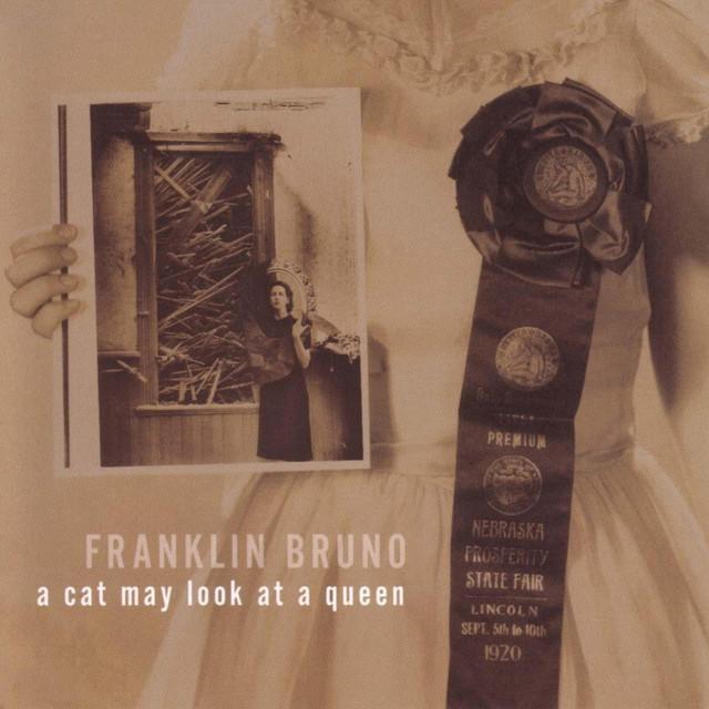 Franklin Bruno
