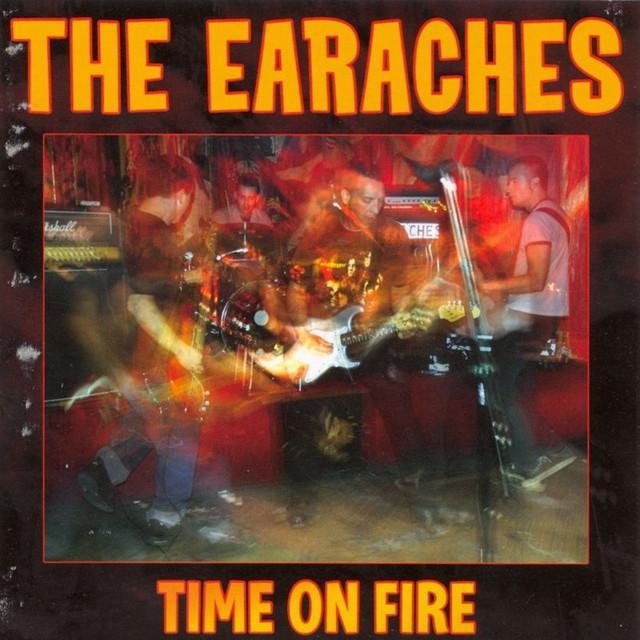 Earaches