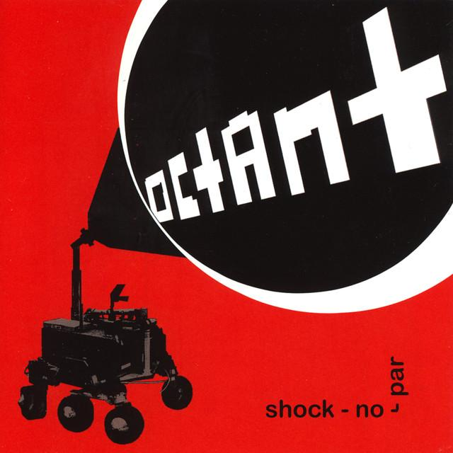 Octant