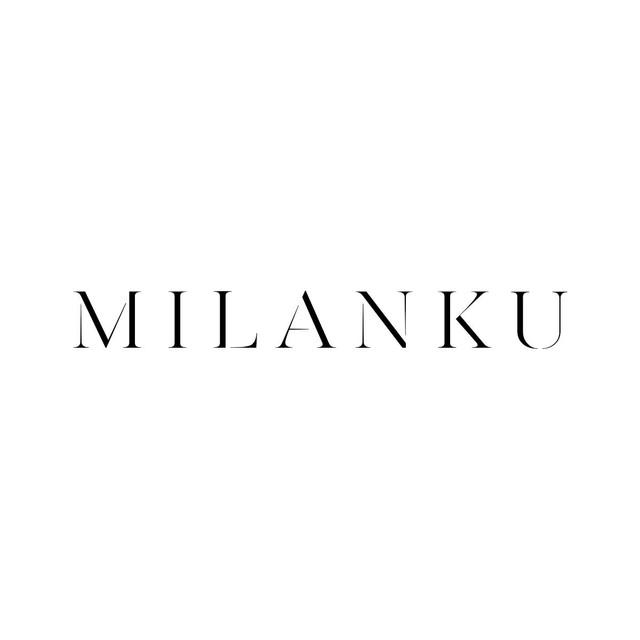 Milanku