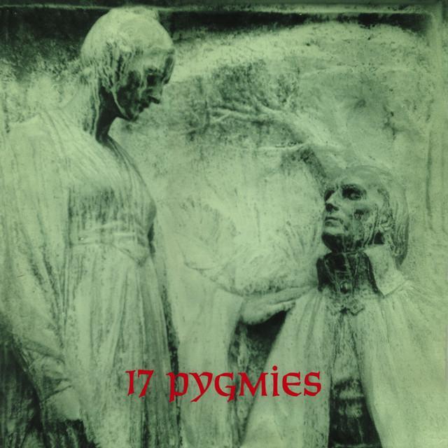 17 Pygmies