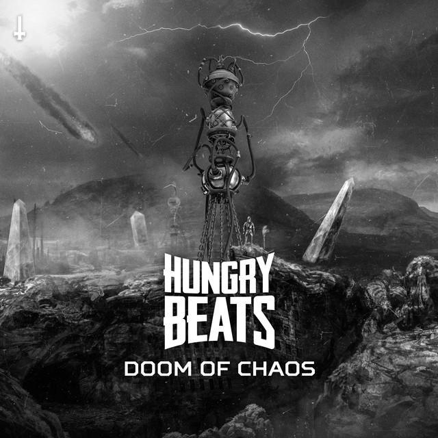 Hungry Beats