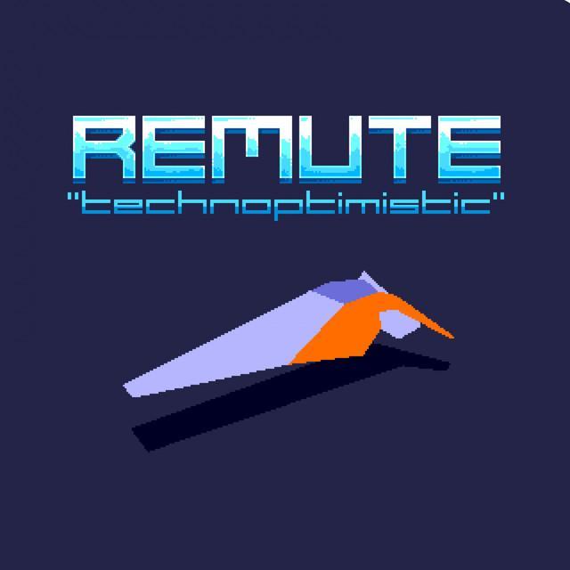 Remute