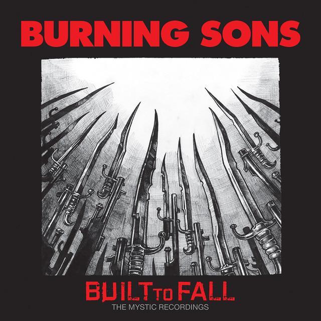 Burning Sons