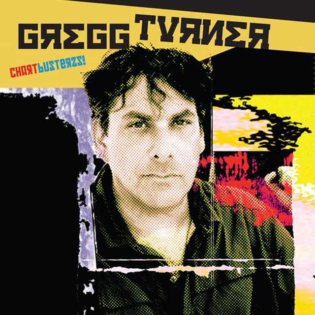 Gregg Turner