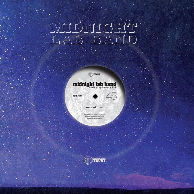 Midnight Lab Band