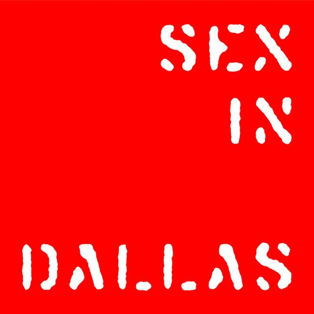 Sex In Dallas