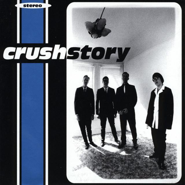 Crushstory