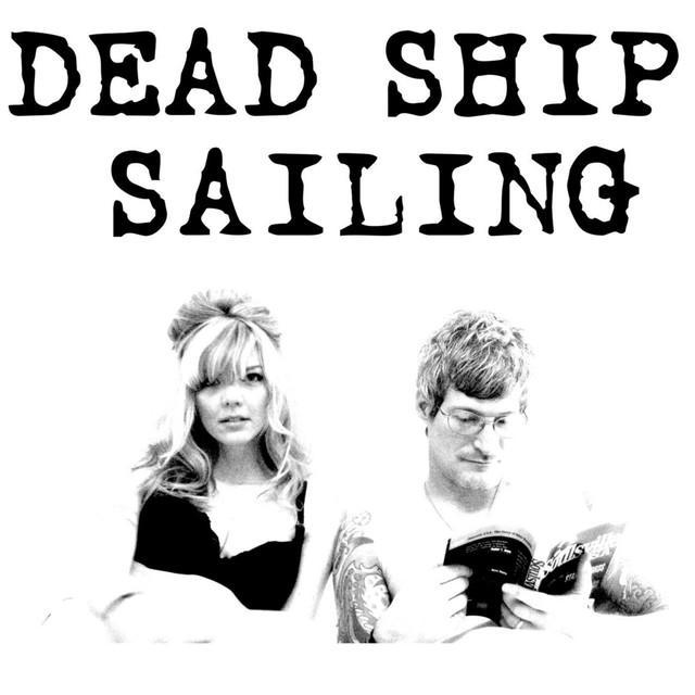 Dead Ship Sailing