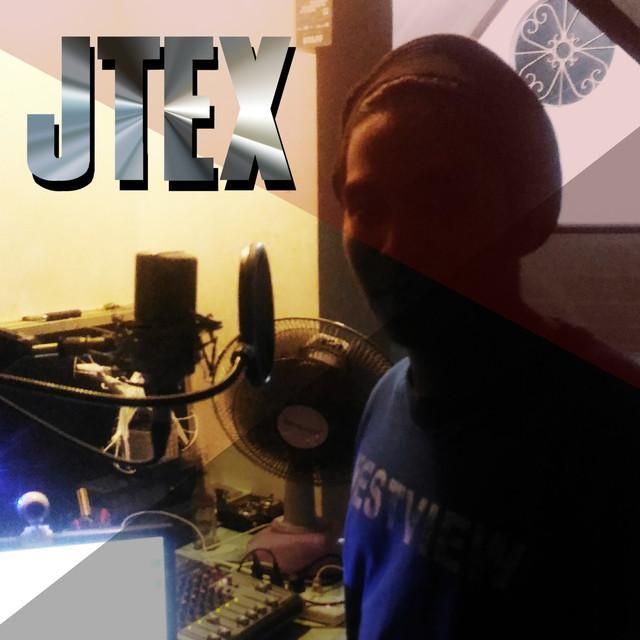 J. Tex