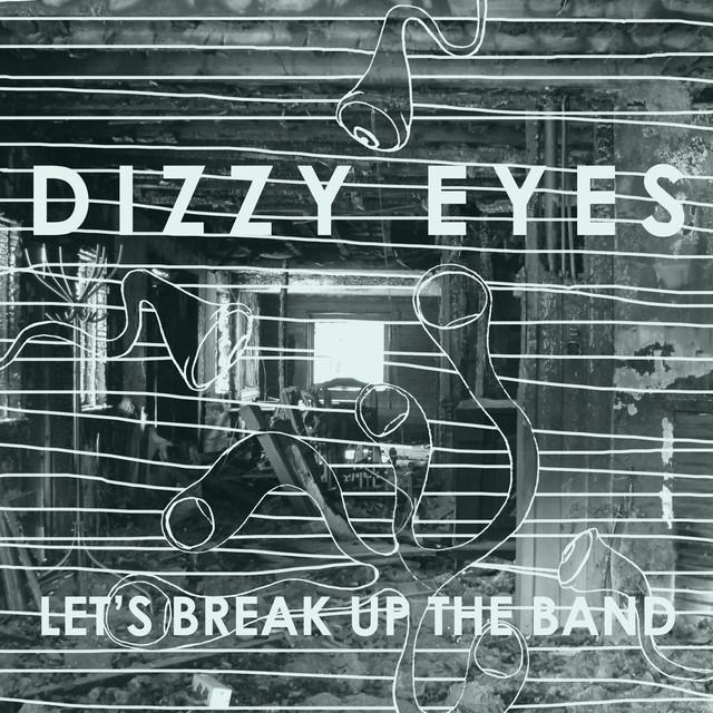 Dizzy Eyes