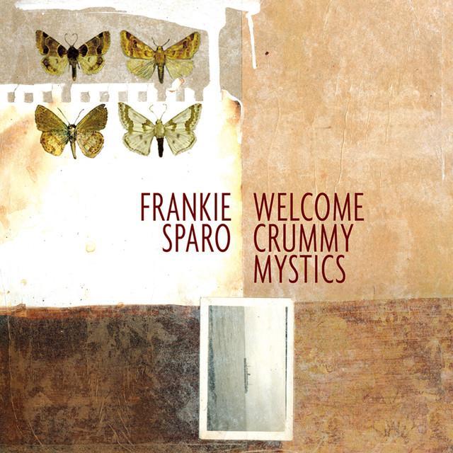 Frankie Sparo