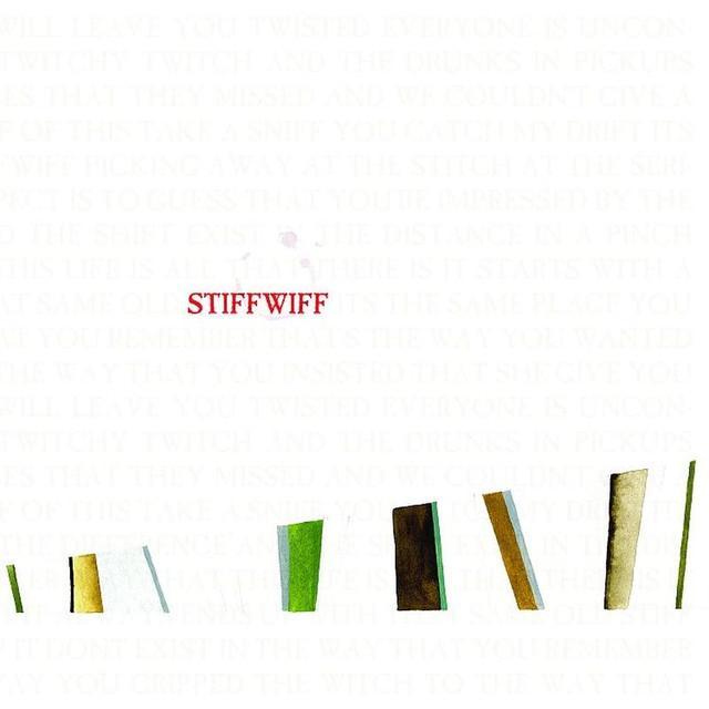 Stiffwiff