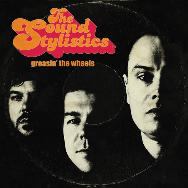 The Sound Stylistics