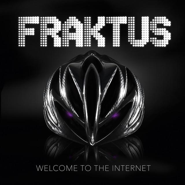 Fraktus
