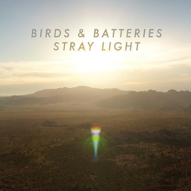 Birds & Batteries