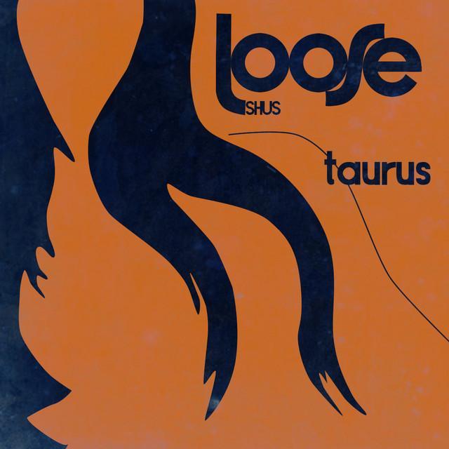 Loose Shus